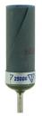 Наждачная бумага 1500# на дискодержателе 2,35 мм