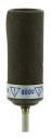 Наждачная бумага 400# на дискодержателе 2,35 мм