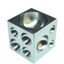 Анка кубическая 50*50 мм,полусферы; 4-5-6-7-8-9-10-11-12-13-14-15-16-18-20-30-35-40 мм ( Польша )  хорошее качество закаленная сталь