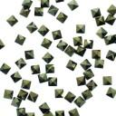 Марказит квадрат 1,75-1,75 мм