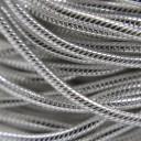 Цепь пандора жесткая 2,95 мм 29 грн, за грамм цена указана за сантиметр( 0,58 грамма). Цепь от производителя цепей  для пандора  та-же что и в оригинале   серебро 930 проба