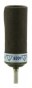 При  условие покупки 10 штук  (цена за 1 штуку ) Наждачная бумага 600# на дискодержателе 2,35 мм