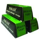 Dz135 Паста полировальная DIALUX зеленая (135 г)