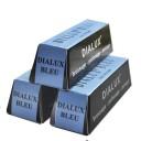 Ds135 Паста полировальная DIALUX синяя (135 г)