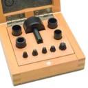 S71 Набор для  формирование каста в коробке