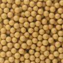Наполнитель циркониевый шарики d-3,0-3.2 мм  (0.5 кг)